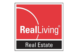 real-living