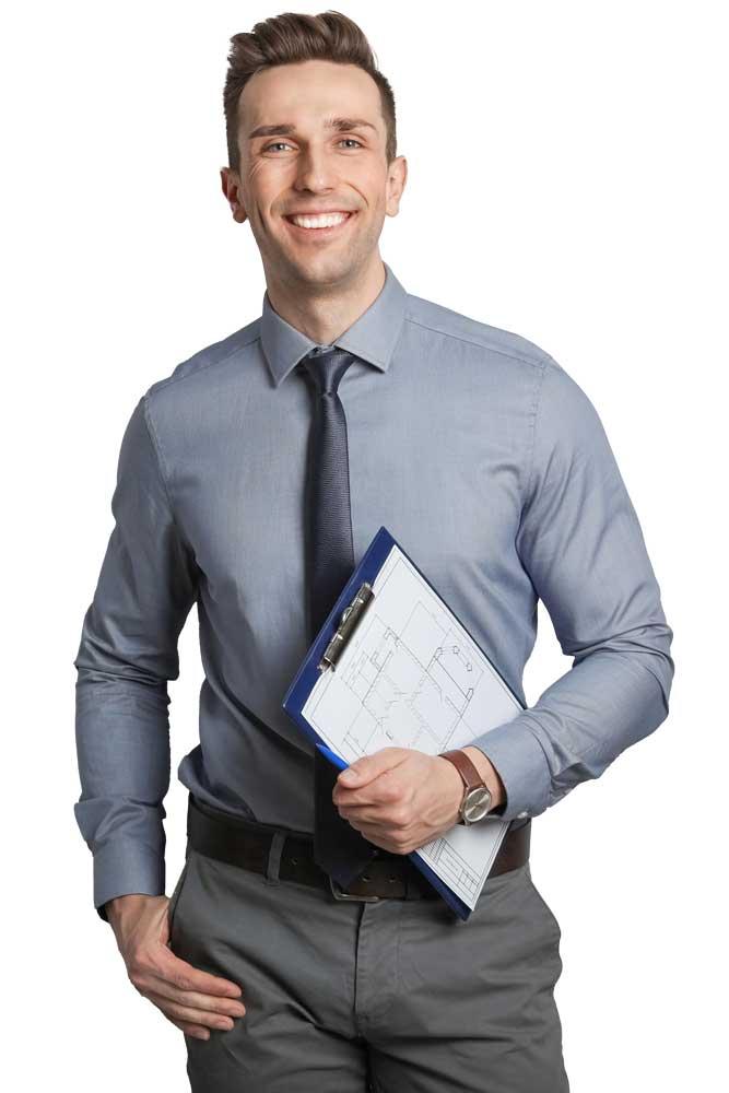 real-estate-agent-man-smiling